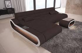 L Küche L Form Günstig Für Nur 1998 Größetr Luxus Couch L