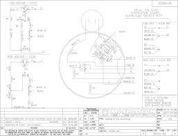 marathon wiring diagram diagrams schematics brilliant single phase marathon ac motor wiring diagram at Marathon Motor Wiring Diagram
