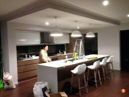 pendant lights kitchen over island lighting spacing how high to hang above pendant lights kitchen over island lighting spacing how high to hang above