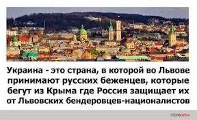 Террористы наращивают силы в районе Донецка: сосредоточено около 50 единиц артиллерии, из них 10-12 - РСЗО - Цензор.НЕТ 8631