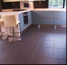 Rubber Flooring For Kitchen Rubber Flooring In Kitchen Livingroom Bathroom