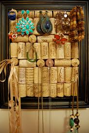 Precious Ad Diy Projects You Can Do Plus Corks 32 in Wine Cork Projects