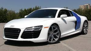 audi r8 2015. Beautiful Audi 20142015 Audi R8 V10 STronic Start Up Test Drive And In Depth Review   YouTube 2015