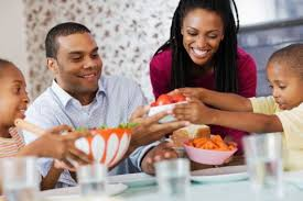 family meals month august is family meals month manna