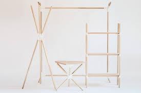 diy designer furniture. Design3_01 Diy Designer Furniture D