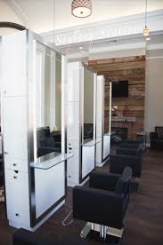 Modern beauty salon furniture Single Styling Stations Ebay Design Mfg Salon Equipment Salon Furniture Pedicure Spa