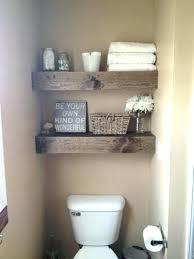 half bathrooms. Rustic Small Half Bathroom Ideas Contemporary Photo Gallery Best Bathrooms On Wooden