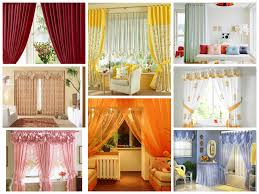window sheers styling tips and ideas for interior decoration. The Design And Style Of Curtains Freshwater Interiors Makes Your Home Chic, Comfortable, Window Sheers Styling Tips Ideas For Interior Decoration O
