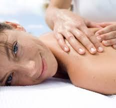 Terramedus Akademie Massage-Ausbildung, Prävention