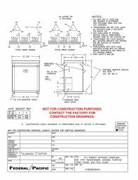 30 kva transformer wiring diagram wiring diagram 30 kva transformer primary 240 secondary 208y 120 federal pacific30 kva transformer wiring diagram 16