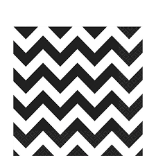 black and white paper napkins buy cheap polka dot party fun  black and white paper napkins buy cheap polka dot party fun supplies chevron dinner