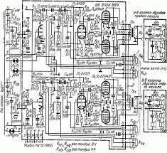 Outstanding diagrams bohn wiring fezeere model everything you need