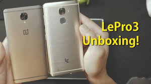 htc one m8 gold unboxing. lepro3-unboxing htc one m8 gold unboxing