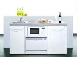 compact kitchens nz medium size of mini kitchen compact concepts appliances good kitchenette small design beaut compact kitchens nz