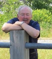 Edgar Feltham Obituary - Glovertown, Newfoundland | Oram's Funeral Homes