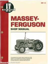 1950 mey ferguson 35 gas engine diagram 1950 wiring diagrams cars wiring diagram