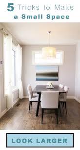 lighting small space. Save Lighting Small Space