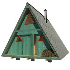 adorable diy small house plans myoutdoor free sevenis me