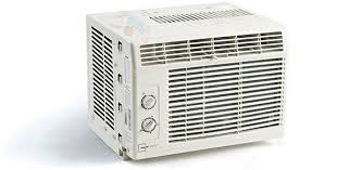 air conditioning walmart. air conditioning walmart