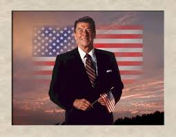 an essay reagan his legacy furthermore