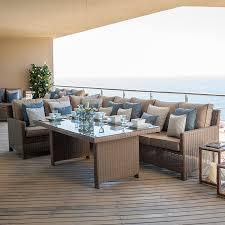 image corner dining set. Heritage Corner Dining Sofa Set. Hover To Zoom Image Set