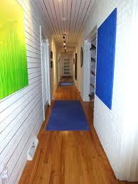 hallway area rugs medium size of bed bath large carpet runners rug ideas hallway area rugs