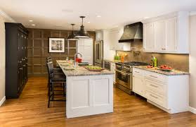 Kitchen Cabinets Dayton Ohio Kitchen Design Ideas Remodel Projects Photos