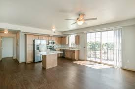 1 bedroom apartments iowa city. 2 bedroom apartment availabilities - 808 on 5th   luxury studio, 1 bedroom, and apartments iowa city coralville