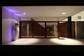 interior lighting. Luxury Interior Lighting S