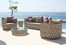 italian outdoor furniture brands. Celia5 Italian Outdoor Furniture Brands A