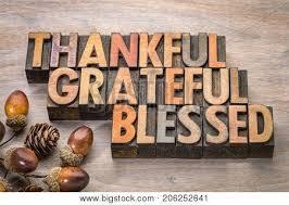 Реферат благодарен благодарен Пресвятой тему День благодарения реферат слово в старинный letterpress древесины типа желудей и