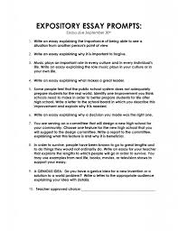 teaching essay writing high school the importance of learning  teaching essay writing