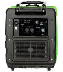 17 best ideas about inverter generator quiet buybuyblacksheep lifan energy storm esi 5600ier 5600 watt 406cc 4 stroke ohv gas powered