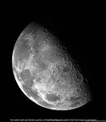 Best Moon 4K Or HD Wallpapers For Your ...