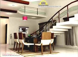 1600x1200 px interior photo architecture house plans indian