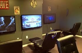 small room interior design pc game holli carey long interior