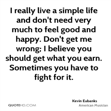 Fight For Your Life Quotes New Fight for Life Quotes Images 65