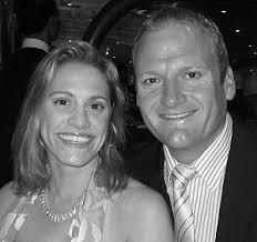 Avra Gardner Ackerman to Wed Ian McNamara | Groton Herald