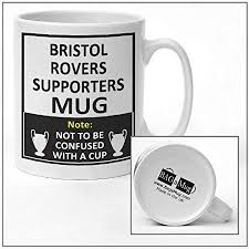 Image result for bristol rovers cup