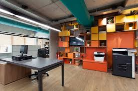 storage and office space. Storage-office-space.jpg Storage And Office Space