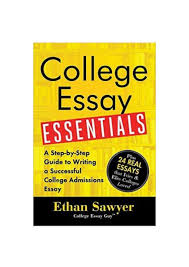 Essay On An Unforgettable Incident In My Life Writing Papers For College