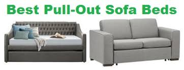 top 15 best pull out sofa beds in 2019 plete guide rh superfysleep top ten
