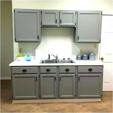 spray paint cabinet doors paint for kitchen cabinets kitchen kitchen spray painting kitchen cabinets refacing laminate spray paint cabinet