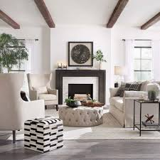 the home depot furniture. Living Rooms Shop By Room At The Home Depot Pictures Of White Furniture Farmhouse .