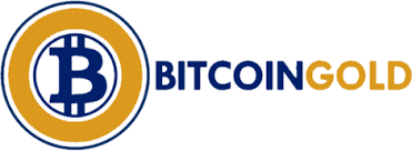 In a series of recent tweets, cathie wood, the ceo of asset management company ark invest, claims that bitcoin could be today's gold standard because of its ability to increase purchasing power. Bitcoin Gold Another Upcoming Bitcoin Hard Fork Bitcoin Gold Btg
