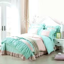 full size bedding full size quilt bedding for girl