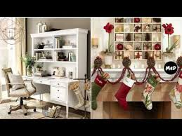 christmas decoration for office. Office Christmas Decorating Ideas Decoration For E