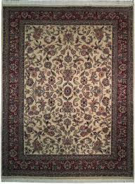 9x11 area rugs large collection of living room rugs bedroom area rugs on size feet