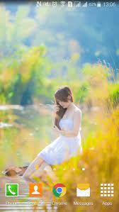 HD Beautiful Girl Wallpapers for ...
