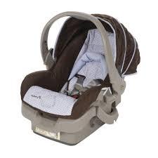 safety st designer infant car seat in nordica safety first base medium